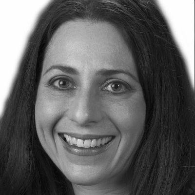 Jessica Langbaum, Ph.D.