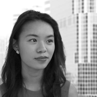 Jessica Lui