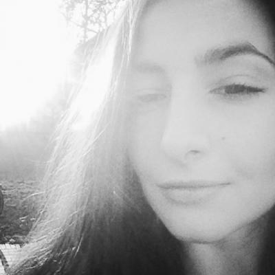 Jessica Mancuso Headshot