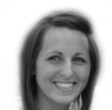 Jessica McNurlen