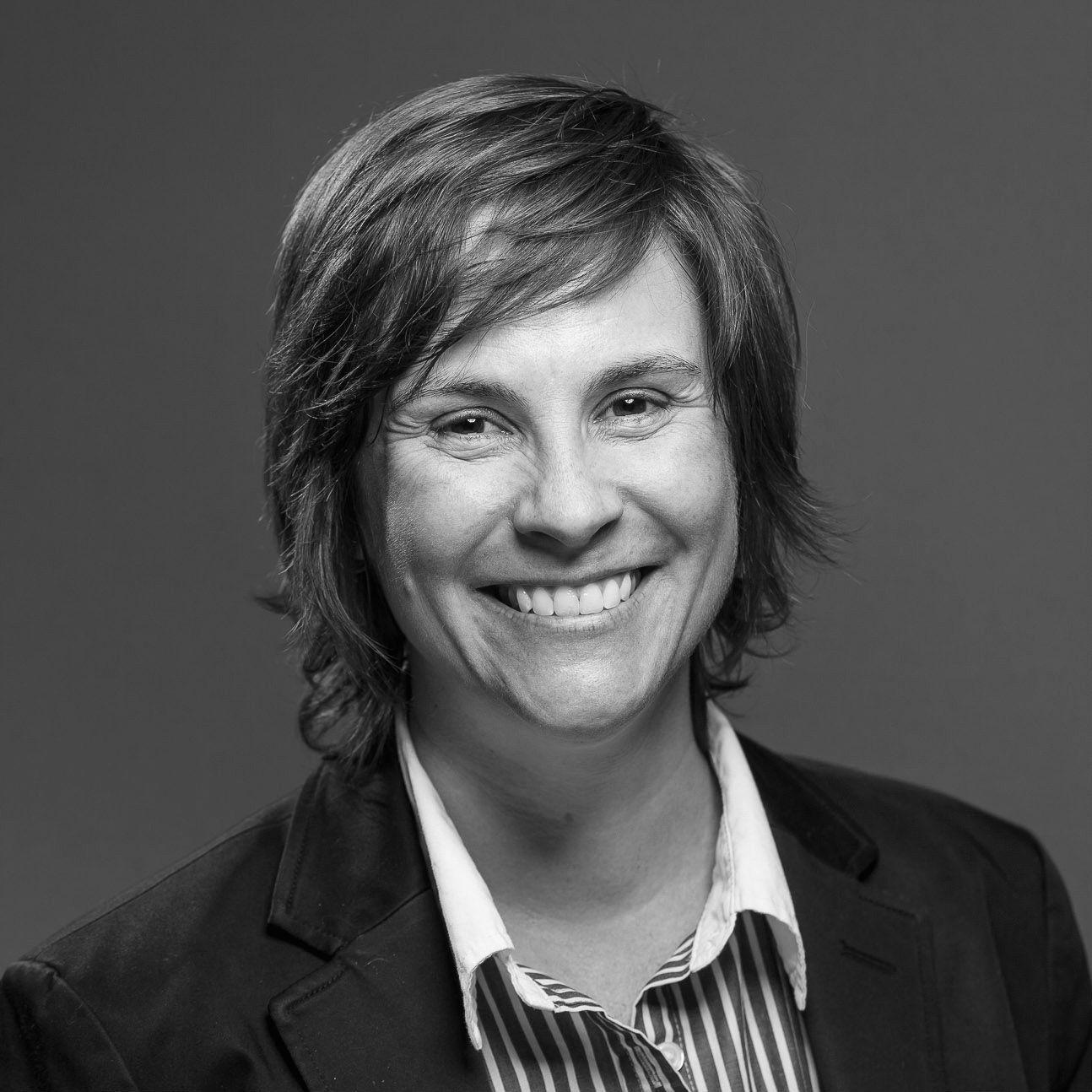 Jessica Payne, Ph.D.