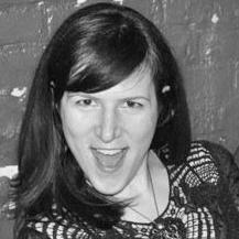 Jessica Rapisarda