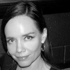 Jessica Robin Trent