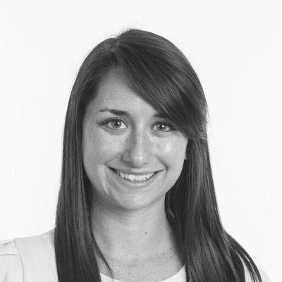 Jessica Schulberg