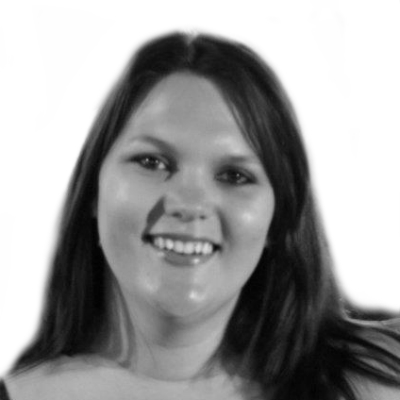 Jessica Zaleski Headshot
