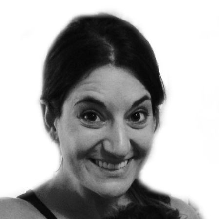 Jessie Rosen