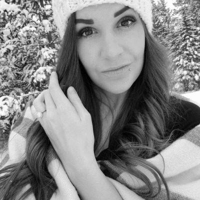 Jessyka Gagnon