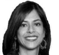 Jhumka Gupta