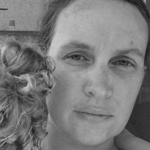 Jill Dabrowski Headshot