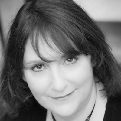 Jill Demby Guest