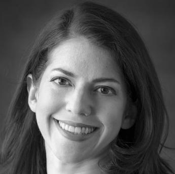 Jill Goldenziel