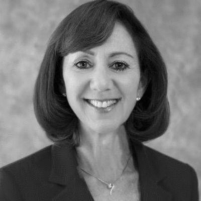 Jill S. Goldsmith, J.D., LAC, NCC