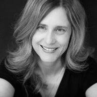 Jill Shreve