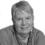Jill Tarter Headshot