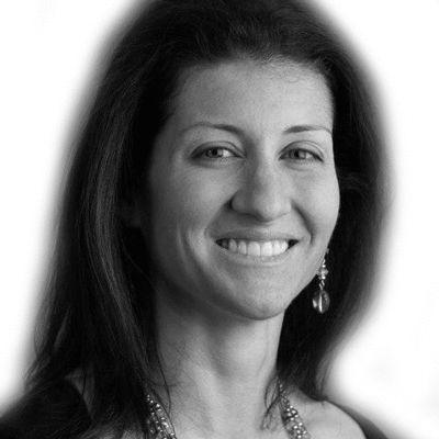 Jill Weinberg