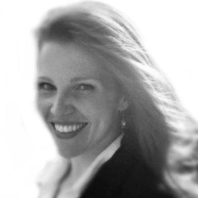 Jillian Sanders