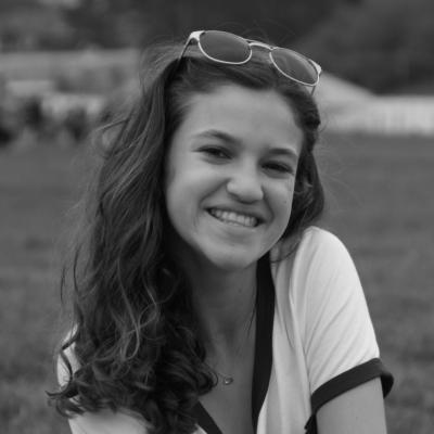 Jilly Rolnick