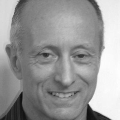 Jim Egan