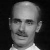 Jim Lardner