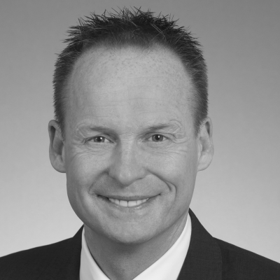 Jim Liske