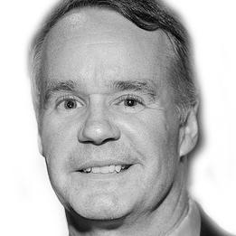 Jim Shea