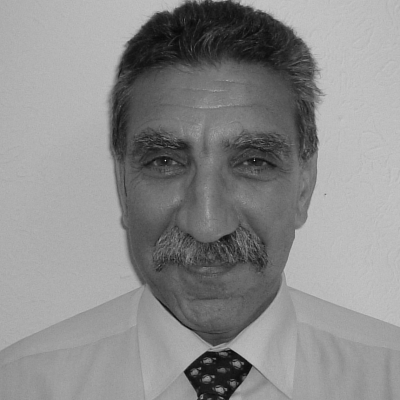 Jim Sherifi