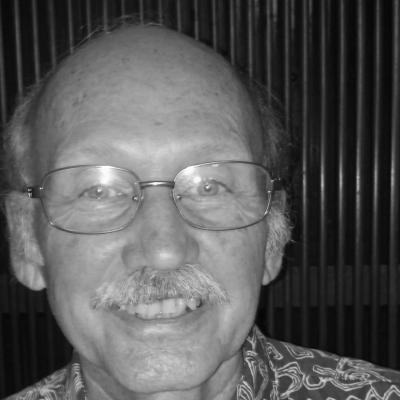 Jim Shon