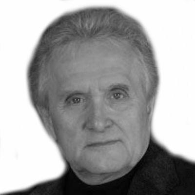 Jim Sniechowski, PhD