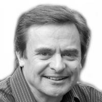 Jimmy Baron
