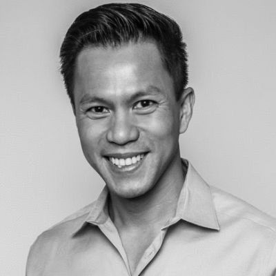 Jimmy Nguyen Headshot