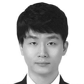 김진훈 Headshot