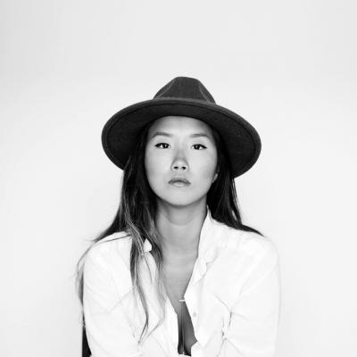 Jinna Yang