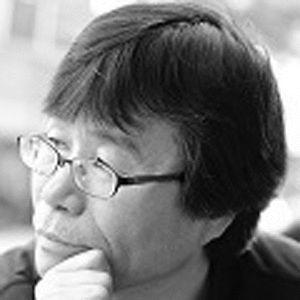김진영 Headshot