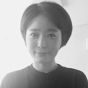 박지선 Headshot