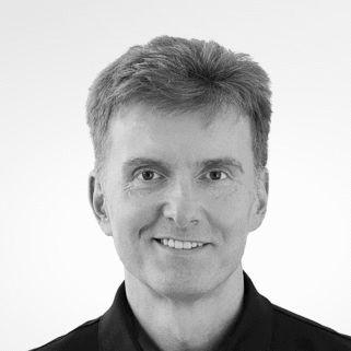 Joachim Ackva Headshot