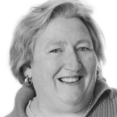 Joan Fallon