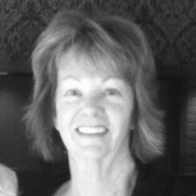 Joan Stommen