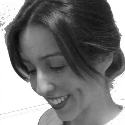Joana Mateus