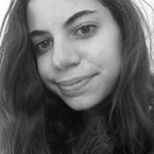 Joanna Cataldo Headshot