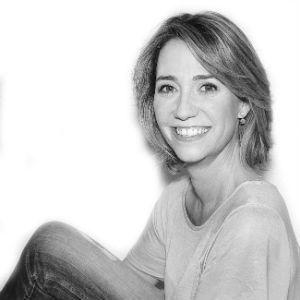 Joanna Ferrero Socias Headshot