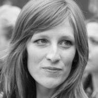 Joanna Franchini