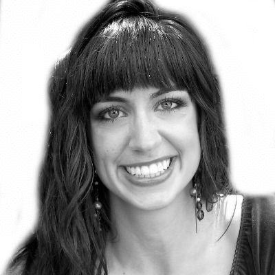 Joanna Hyatt