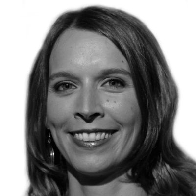 Joanna Lynne Kelley