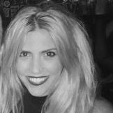 Joanna Montegriffo Bailey