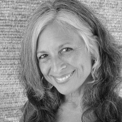 Joanne Dagonese