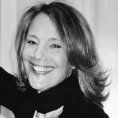 Joanne Friedland Roberts