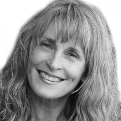 JoAnneh Nagler