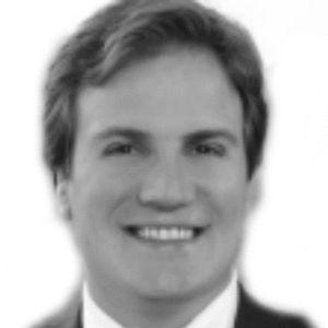 João Carvalho Headshot