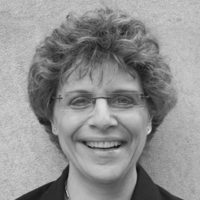 Jodi B. Katzman