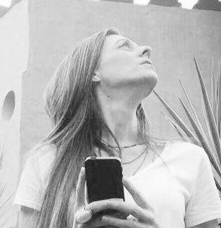 جودي بوثا Headshot